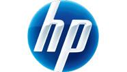 #HPWS2011