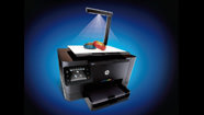Retour sur la HP TopShot LaserJet Pro M275