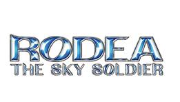 Rodea The Sky Soldier : présentation du jeu