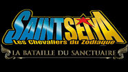 Saint Seiya : Sanctuary Battle - Images et vid�o