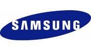 Samsung GALAXY Tab 10.1 en Europe de nouveau en vente?