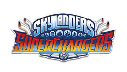 Skylanders SuperChargers donne vie aux véhicules le 25 septembre 2015