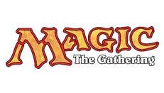 Les photos de la soirée de lancement de Magic Origines