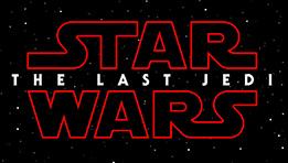 Star Wars: Episode VIII - Les Derniers Jedi : la seconde bande annonce