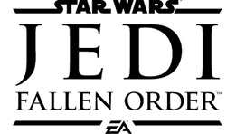 Star Wars Jedi: Fallen Order. Le test PS4 sans concession