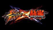Street Fighter X Tekken est prévu le 9 mars 2012