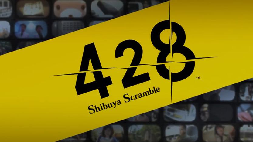 Test 428: Shibuya Scramble sur PS4 : le casse-tête japonais