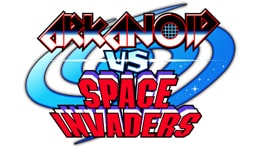 Test Arkanoid vs Space Invaders sur Nintendo Switch. Un crossover old school