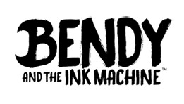 Test Bendy and the Ink Machine. Un puzzle horror sur Xbox One PS4 Switch