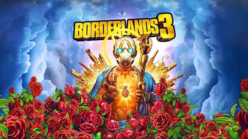 Test Borderlands 3 sur PC, PS4, Xbox One. Un univers toujours aussi barré