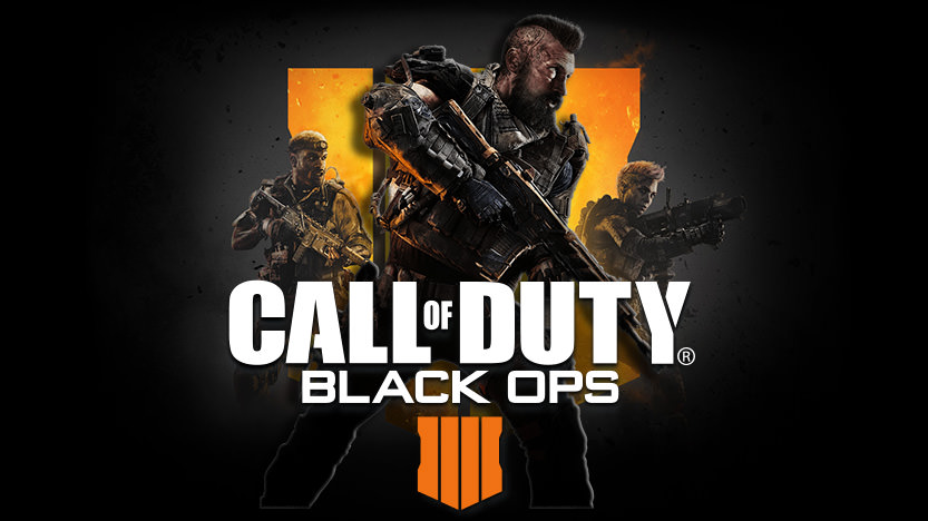 Test Call of Duty: Black Ops 4 : un contenu étoffé en multijoueur