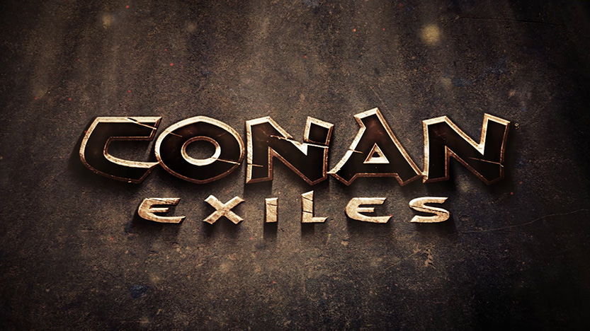 Test Conan Exiles PS4, Xbox One et PC : le MMORPG de Funcom