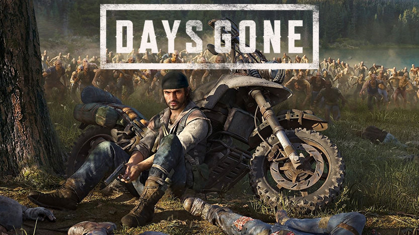 Test Days Gone : l'exclu post-apocalyptique de Sony sur PS4