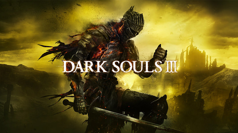 Test de Dark Souls 3 : une conclusion magistrale