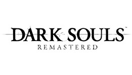 Test de Dark Souls Remastered sur Switch. Lordran au creux de la main
