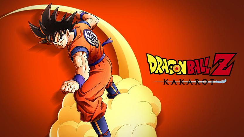 Test de Dragon Ball Z Kakarot. Une expérience fidèle à l'oeuvre de Toriyama