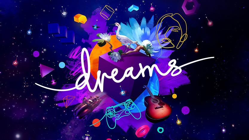 Test de Dreams sur PS4, le nouveau jeu du studio Media Molecule