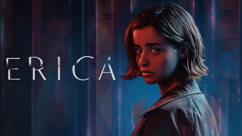 Test de Erica sur PS4 : le film interactif de Sony en full motion video