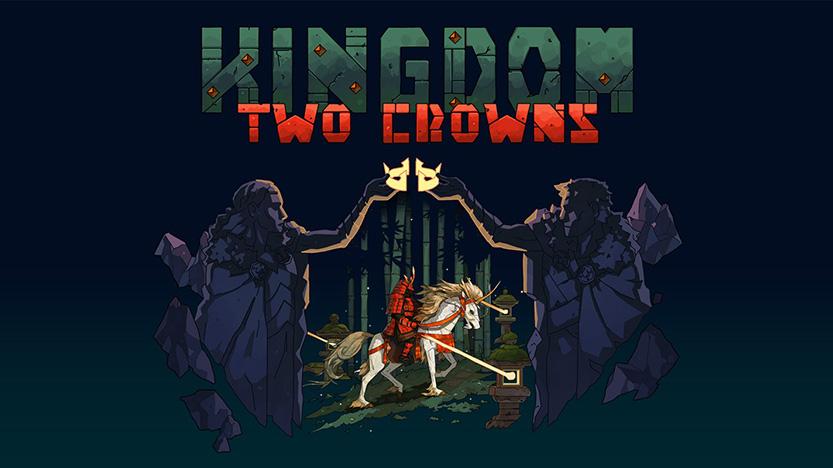 Test de Kingdom Two Crowns. Une ambiance unique et totalement maîtrisée