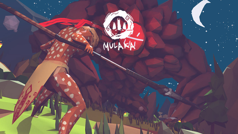 Test de Mulaka sur Nintendo Switch : Le folklore du peuple Tarahumara