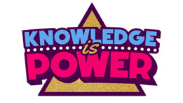 Test de Playlink : Knowledge is Power