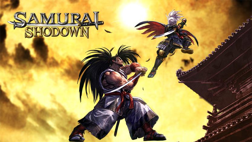 Test de Samurai Shodown sur Nintendo Switch : un gameplay quasi intact