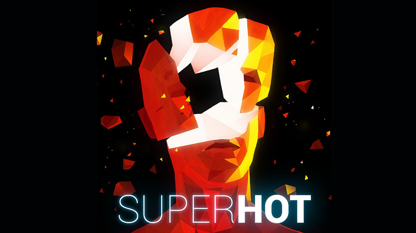 Test de SUPERHOT sur Switch. Un excellent portage, court mais intense