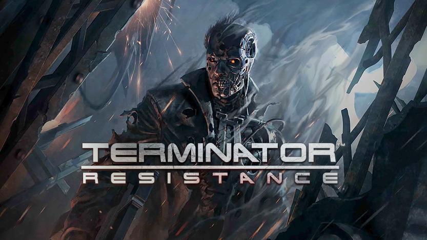 Test de Terminator: Resistance. Jouez le destin de l'humanité face à Skynet