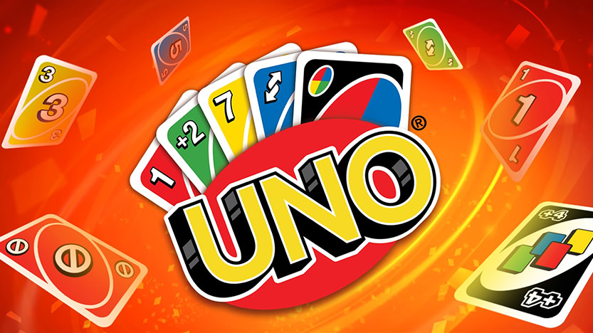 Test de Uno : le jeu de cartes compatible avec PlayLink