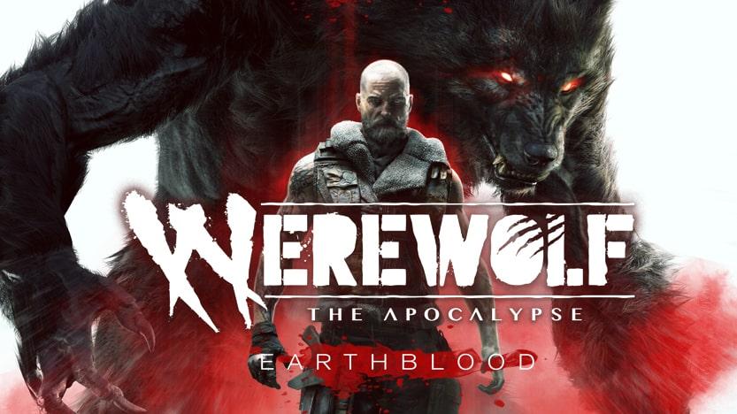 Test de Werewolf : The Apocalypse - Earthblood. Libérez la rage de Cahal