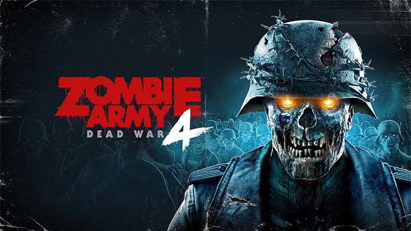 Test de Zombie Army 4 Dead War. La horde de morts-vivants est de retour