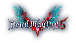 Test Devil May Cry 5 : sans nul doute le meilleur de la saga DMC