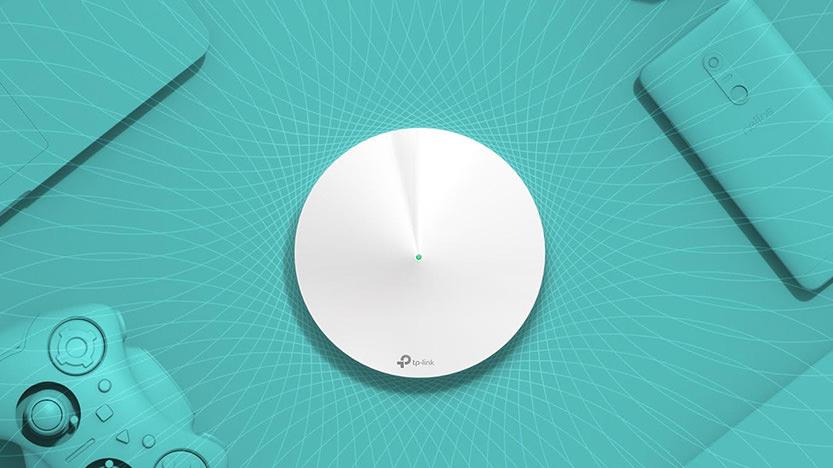 Test du Deco M9 Plus : le nouveau WiFi Mesh de TP-Link