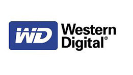 Test du disque dur externe Western Digital My Passport de 2 To sur Xbox One