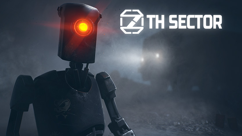 Test du jeu 7th Sector. Une incroyable expérience dans un univers cyberpunk