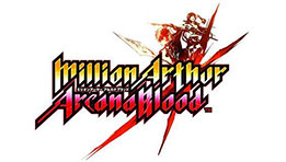 Test du jeu Million Arthur : Arcana Blood. Un très bon jeu de combat en 2D