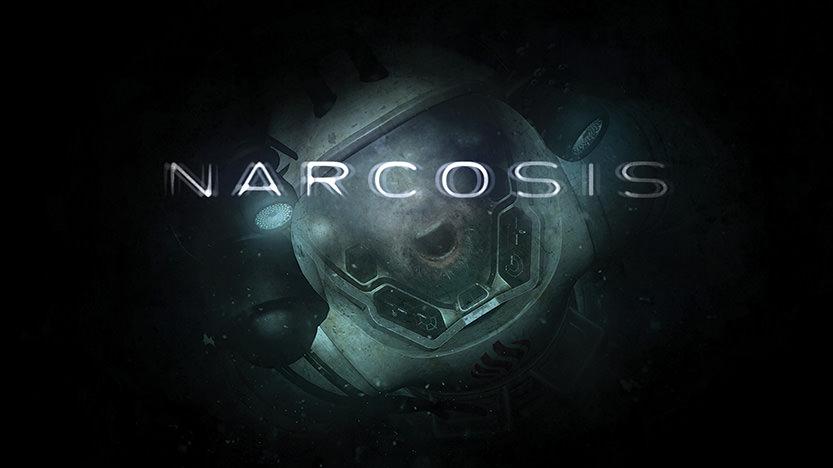 Test du jeu Narcosis. Un survival horror sous-marin à bout de souffle