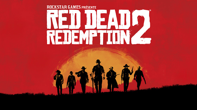 Test du jeu Red Dead Redemption 2 : le far west de Rockstar