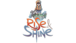 Test du jeu Rise & Shine : une ode au retrogaming