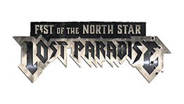 Test Fist of The North Star: Lost Paradise. Quand Yakuza croise Kenshirô