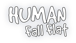 Test Human: Fall Flat sur Switch