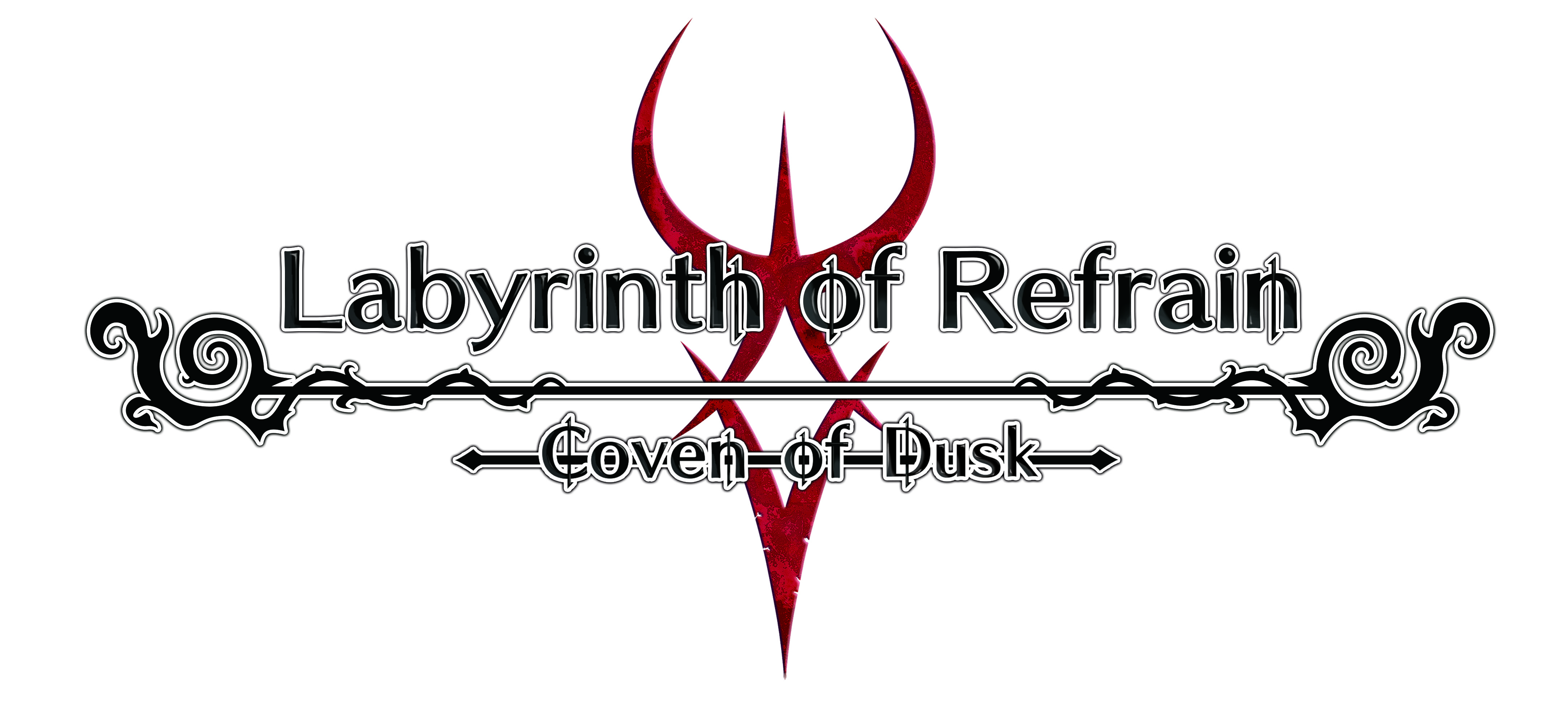 Test Labyrinth of Refrain: Coven of Dusk : un très bon Dungeon-Crawler
