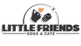Test Little Friends Dogs & Cats : adoptez votre animal de compagnie
