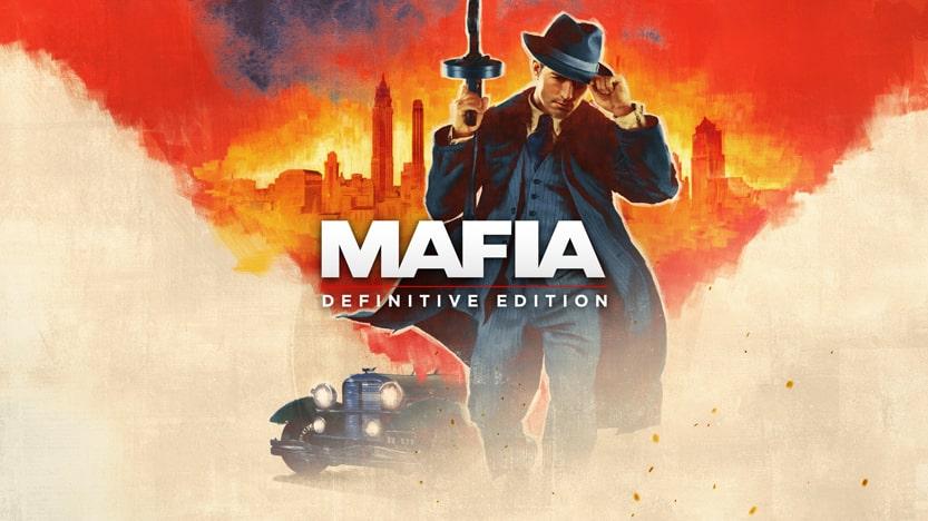 Test Mafia Definitive Edition. Le remake d'une oeuvre majeure du jeu d'action
