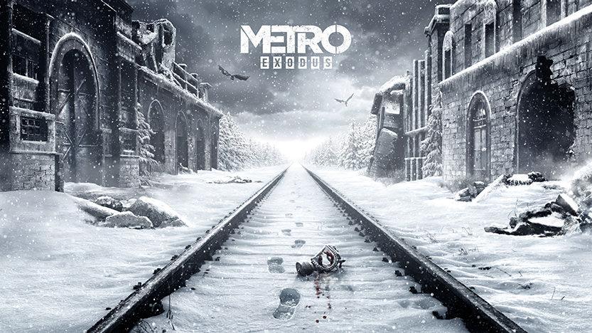Test Metro Exodus PC, PS4 et XboxOne : une ambiance à couper le souffle