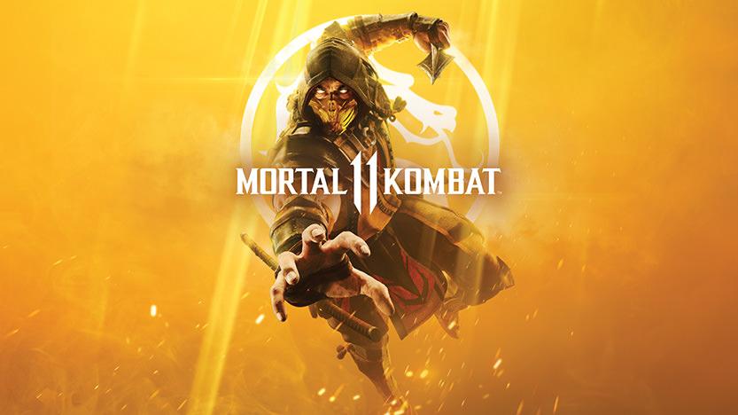 Test Mortal Kombat 11 : l'exemple parfait d'une série qui a su évoluer