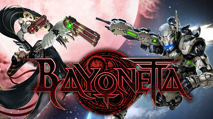 Test PS4 de Bayonetta Remastered. Un beat them all ultra dynamique