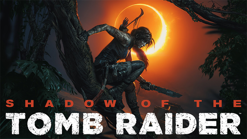 Test Shadow of the Tomb Raider : la fin d'une trilogie