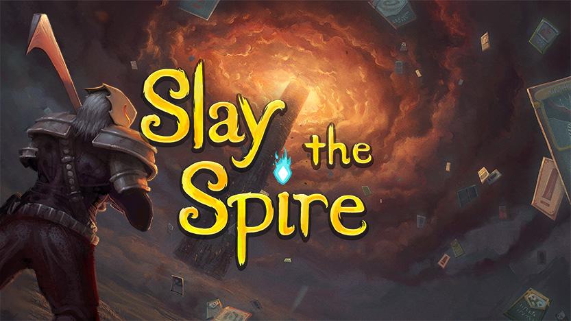 Test Slay the Spire PS4, Xbox One et Switch. Entre stratégie et jeu de cartes