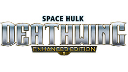 Test Space Hulk : Deathwing - Enhanced Edition, le FPS de Warhammer